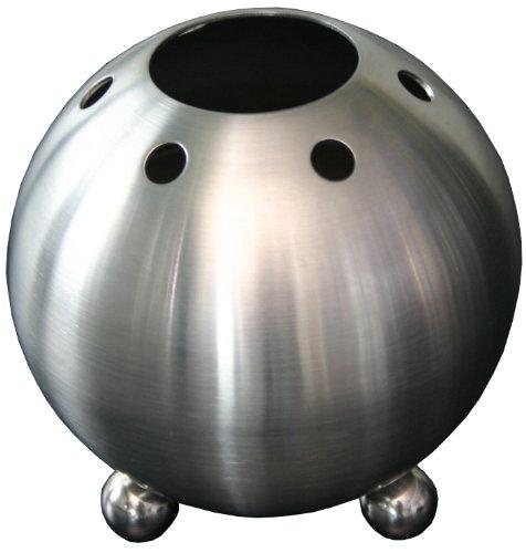 EiFi-Raumluftbefeuchter-aus-Edelstahl-07-Liter-2002257