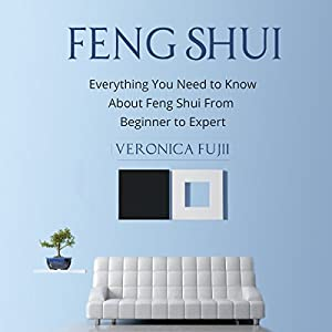 Feng Shui Audiobook
