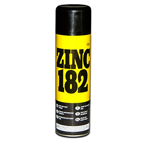 upol-upz182-al-isopon-zinc-182-anti-rust-primer-450-ml-aerosol-grey