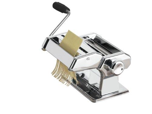 Premier-Housewares-8426260-Mquina-para-hacer-pasta-acero-inoxidable
