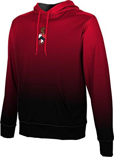 prosphere-mens-beta-theta-pi-zoom-pullover-hoodie-xxxl