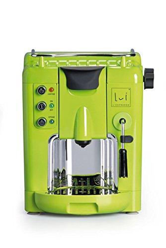 Wonderchef-Lui-LEspresso-Coffee-Machine