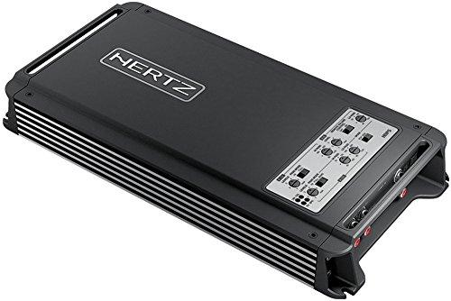 hertz-audio-hdp5-5-channel-class-d-amplifier