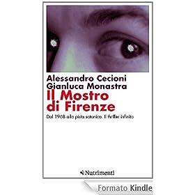 Il Mostro di Firenze (Igloo)