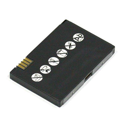 batteria-per-motorola-razr-v3-v3i-v3im-v3xx-maxx-pebl-u6-710mah-ba700br50
