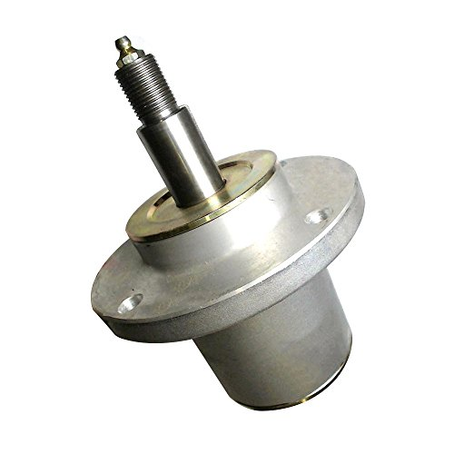OEM - Ferris 5061095 Ferris Mower Spindle (Ferris Mower Parts compare prices)