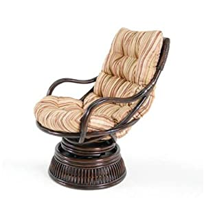 Rattan Swivel Chair Cushions: Price Finder - Calibex