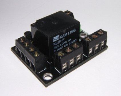 relais-auto-dpdt-projet-de-construction-avec-relais-6-vdc-dpdt