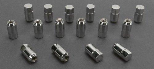 vision-wheel-chrome-lug-nuts-16-each-300-201-set
