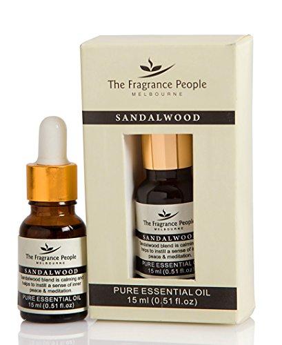 15ml-santal-pure-huile-essentielle-qualite-premium-w-aromatherapie-fragrance-oil-verre-pipette-pour-