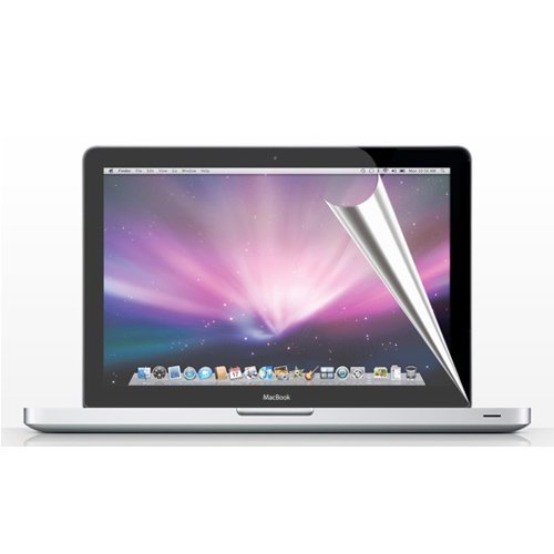 Buy Bargain HDE 13 Screen Protector Compatible w/ Macbook Air