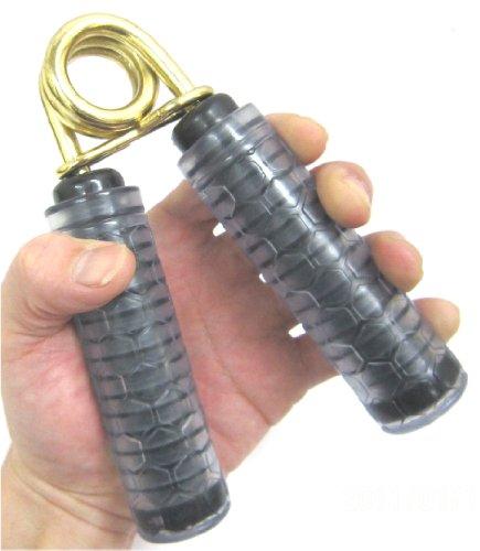 リージェント・ファーイースト Power Hand Grip 約60-65KG 32211