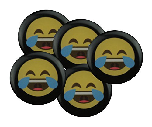 nfc-sticker-on-metal-epoxy-wasserfest-klebeschicht-180-byte-30mm-smiley-5-stuck