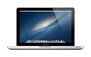 Apple Macbook Pro Md101ll/a 13.3-inch Laptopest Version