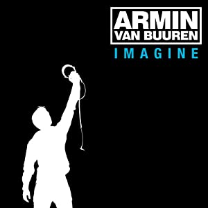 Amazon.com: Imagine: Armin van Buuren: Music