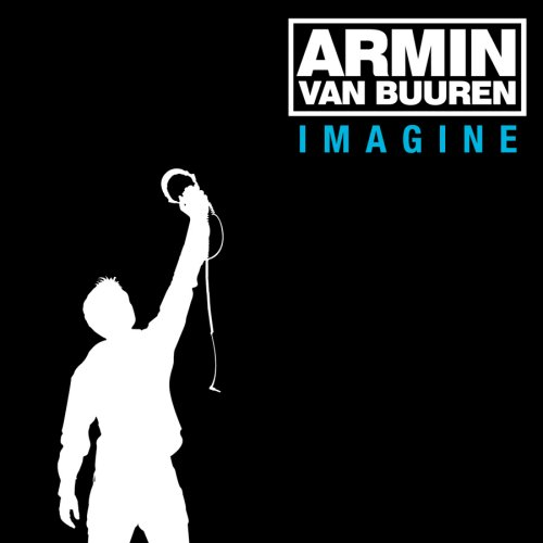 Armin Van Buuren - Imagine (The Remixes) - Zortam Music