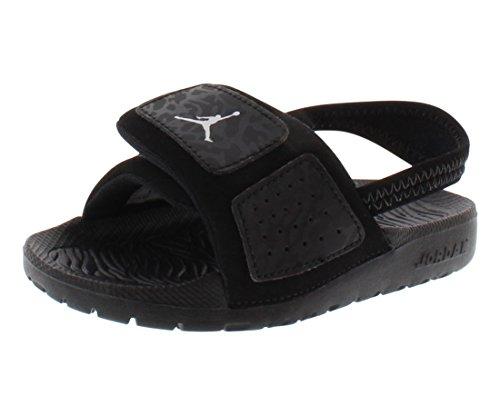 Jordan Hydro 3 Bt Toddlers Style : 630761
