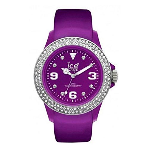 Ice-Watch ST.PS.U.L - Orologio da donna