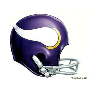 NFL - Minnesota Vikings: Mehr als nur eine starke Defense