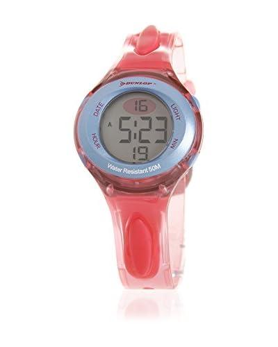 Dunlop Reloj de cuarzo Match3  32 mm