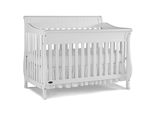 Toddler Day Beds