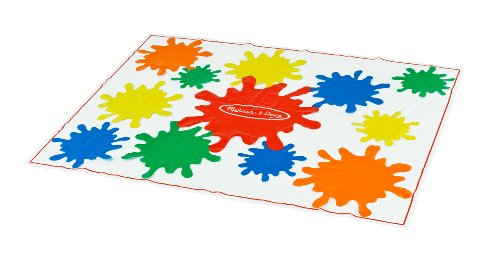 Melissa & Doug Drop Cloth