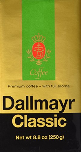 dallmayr-classic-ground-coffee-4-packs-88oz-250g-each