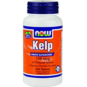 ... take care of nutrition wellness vitamins supplements herbal supplements