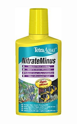 nitrate-minus-ml100