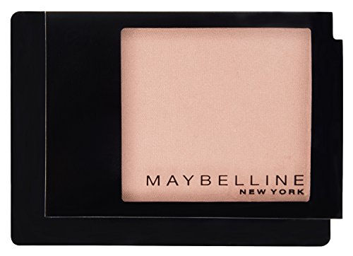 Maybelline New York Master Blush Blush in Polvere, 40 Pink Amber