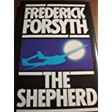 The Shepherdby Frederick Forsyth
