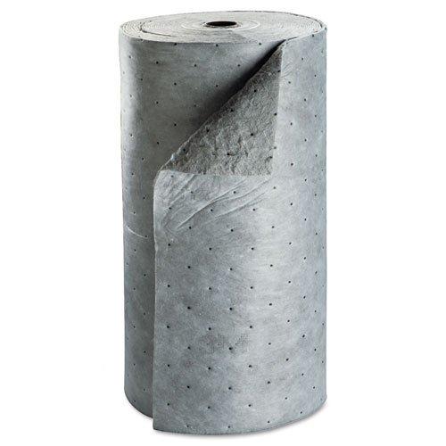 3M - Maintenance Sorbent Roll, 76Gal Sorbing Volume Each M-Rl38150Dd (Dmi Rl