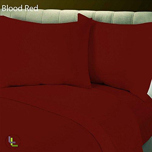 Bedding At Ikea