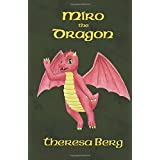 "Miro the Dragonvon ""Theresa Berg"""