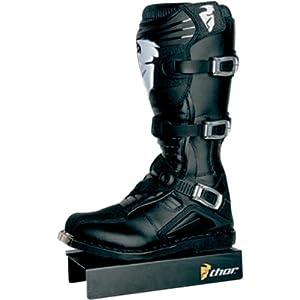Thor Slatwall Boot Riser - 11in. L x 4.5in. W x 3in. H 9903-0345