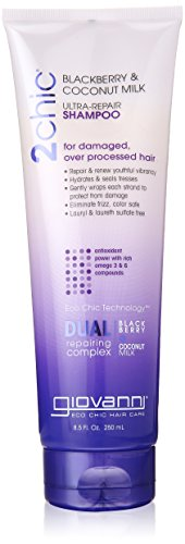 giovanni-2chic-ultra-reparation-shampooing-blackberry-et-lait-de-coco-250-ml