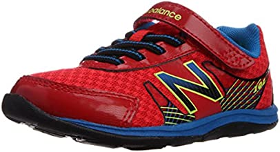 [ニューバランス] new balance NB KV101 NB KV101 RDI (RED/14)