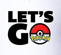 ひまわり ポケモン Go ロゴ 人気 ランニング ファッション 野球キャップ メッシュ ユニセックスレッド