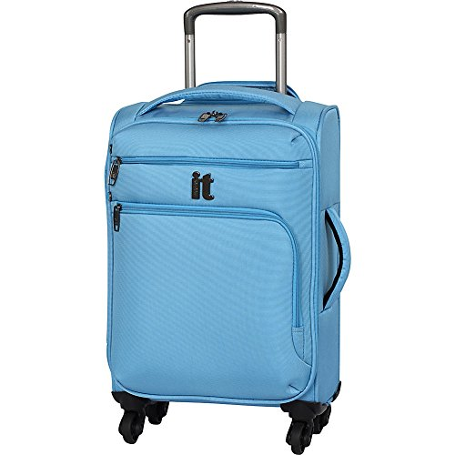 it-luggage-megalite-luggage-collection-219-inch-carry-on-spinner-ebags