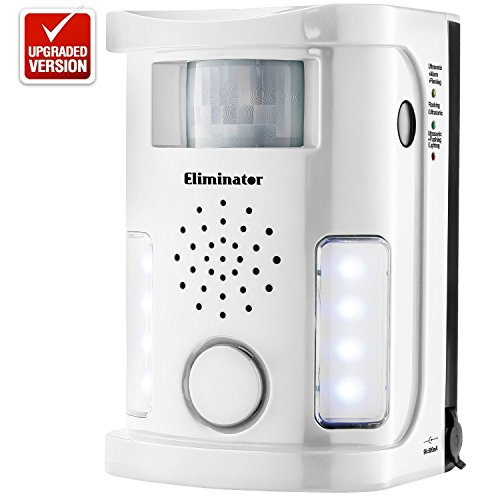 eliminator-robust-electronic-outdoor-indoor-animal-and-rodent-pest-repeller-for-cats-dogs-deer-birds