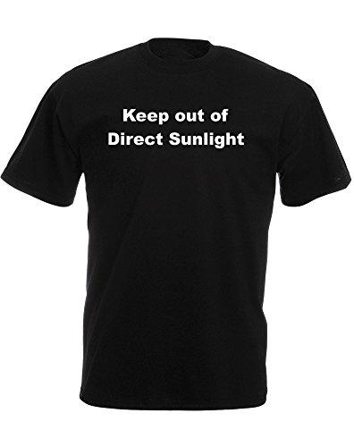 keep-out-of-direct-sunlight-mann-gedruckt-t-shirt-schwarz-weiss-s-89-94-cm