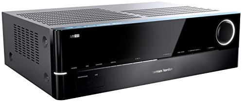 HarmanKardon-AVR-151S-Kanal-AudioVideo-Receiver-Internetradio-und-USB-Anschluss