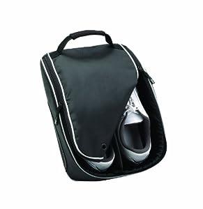 Buy Datrek Shoe Bag by Datrek