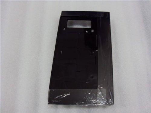 Samsung Microwave Oven Front Control Panel, De64-01950E