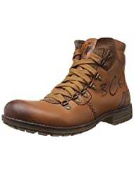 Buckaroo Men's Daxon Leather Boots