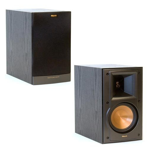 best buy for sale klipsch rb 51 bookshelf loudspeaker 2013. Black Bedroom Furniture Sets. Home Design Ideas