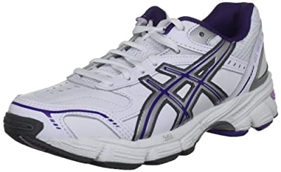 Asics Women's Gel 180Tr W Trainer by Asics