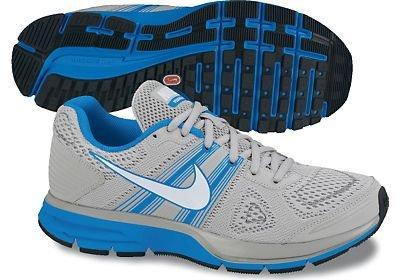 Nike Lady Air Pegasus+ 29 Running Shoes