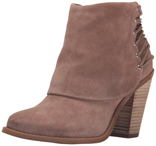 jessica-simpson-womens-calvey-ankle-bootie-totally-taupe-8-m-us