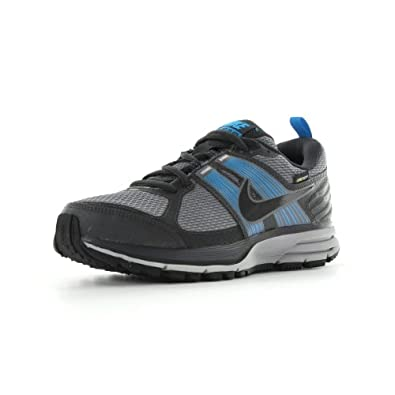 Nike Lady Air Pegasus+ 29 GORE-TEX Waterproof Trail
